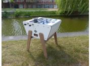 Football Table Stella Outdoor