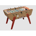 Football Table Stella Sporting Family coin box edition