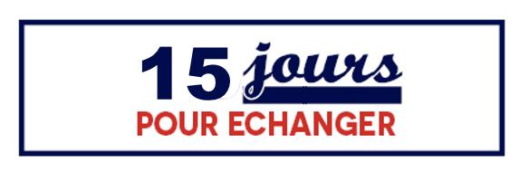 15-jours-echange.png