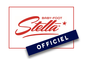 stella-officiel.png