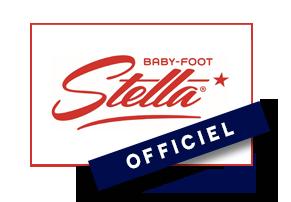 stella-officiel.png