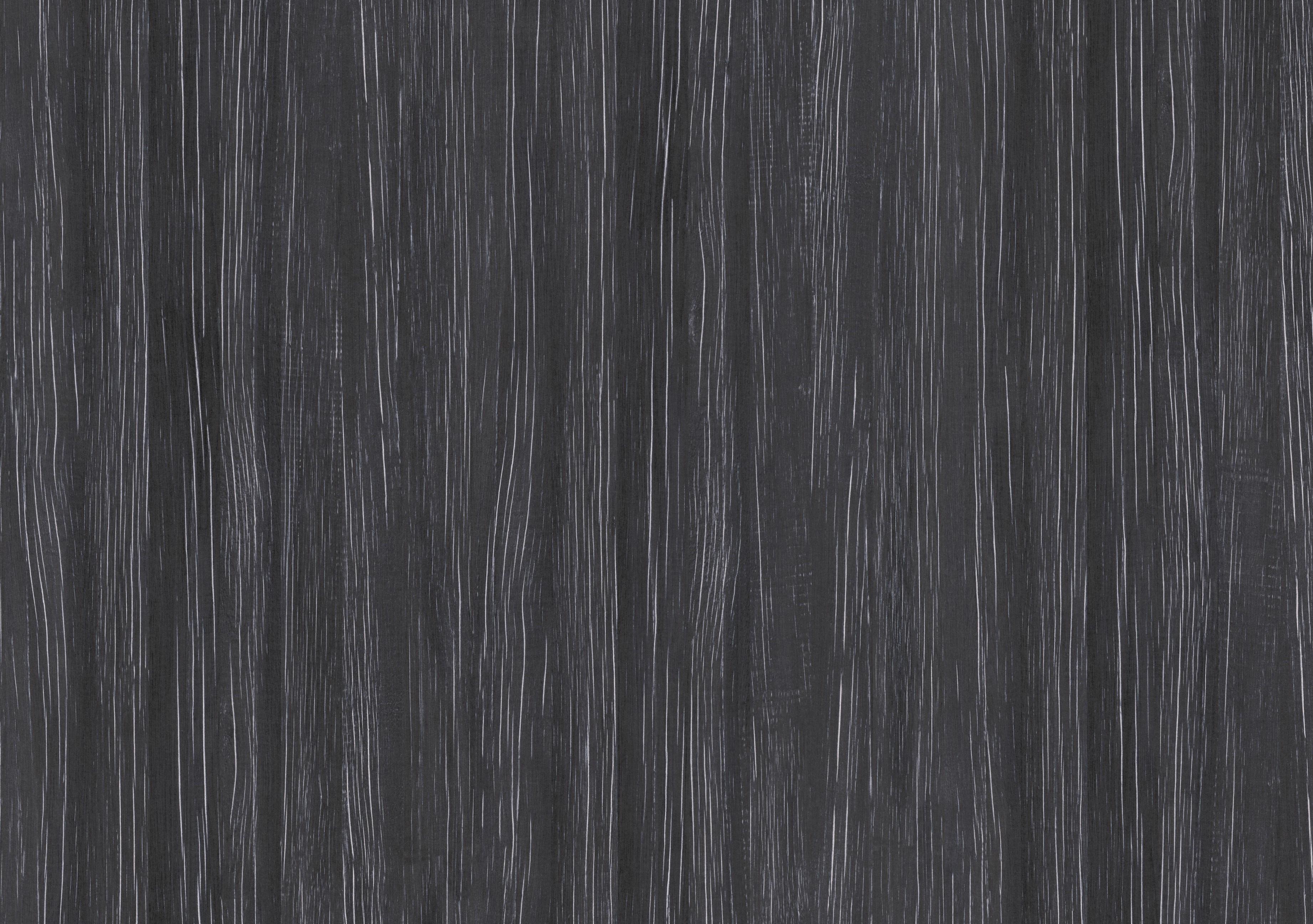 Graphite black (+80€)